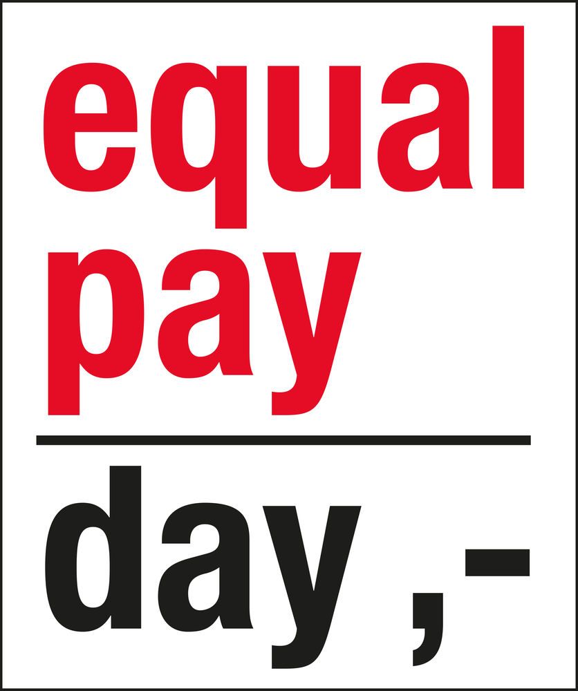 Logo (Equal Pay Day) _01
