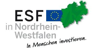 esf_in_nrw_in_menschen_investieren_logo