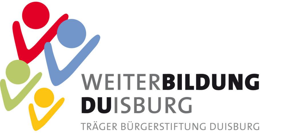 Logo_Netzwerk Weiterbildung_FAV.indd
