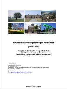160112_zikon-2020_version_15_web