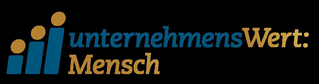 logo-unternehmenswertmensch