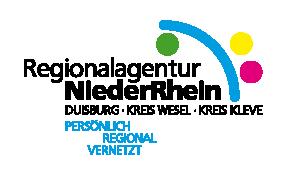 RegionalagenturNiederrhein_Logo_cmyk-01