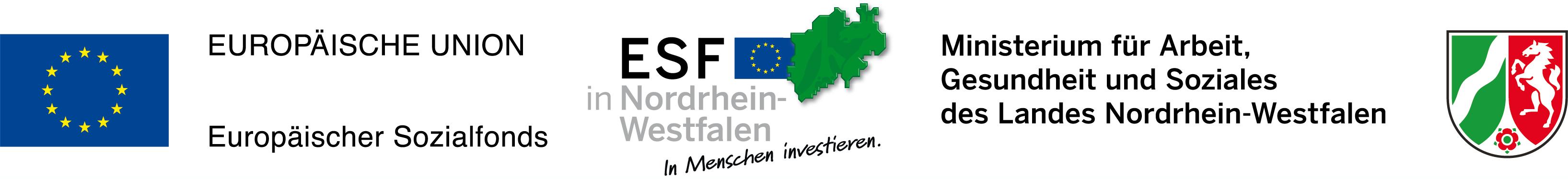 eu_esf-nrw_mags_4c-logo