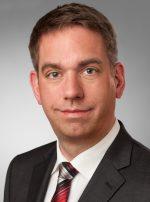 Gabriel Spitzner